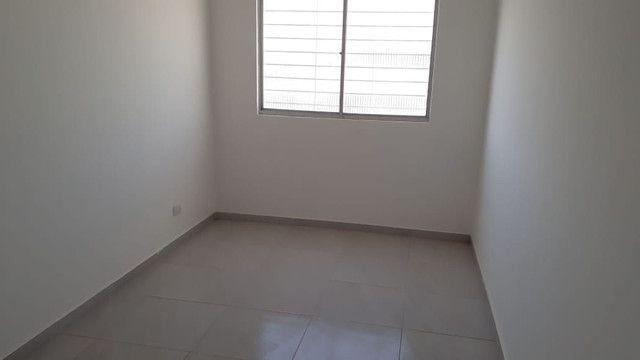 Apartamento pilotis terceiro andar em Jardim Atlântico  - Foto 6