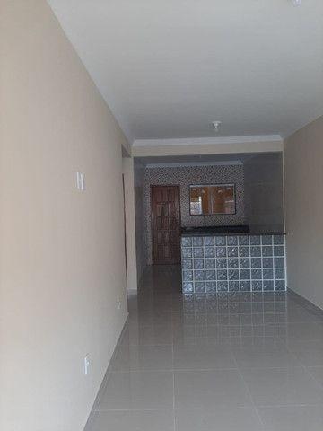 Vendo casa linda em Unamar-Rj R$200.000,00 - Foto 5