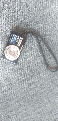 Camera Sony Cybershot 14.1