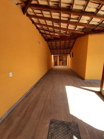 Vendo casa linda em Unamar-Rj R$200.000,00 - Foto 10