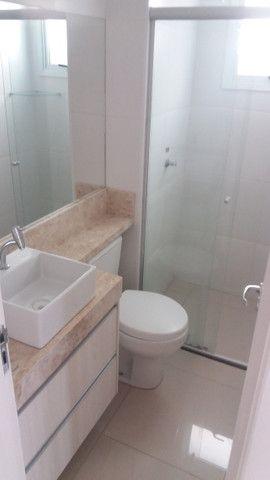 Investidor!!! Lindo apartamento!!! 03 quartos 01 suite - Bairro Feliz - Alugado - Foto 15