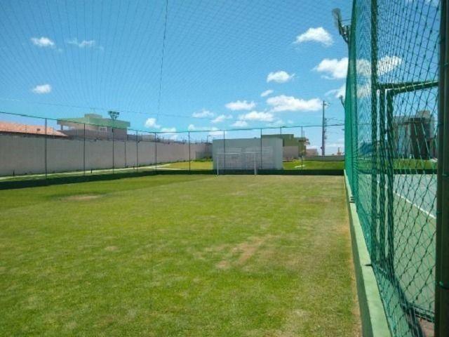 Lote no Condomínio Ecoville 1 Parque Das Nações 105 Mil a Vista - Foto 8
