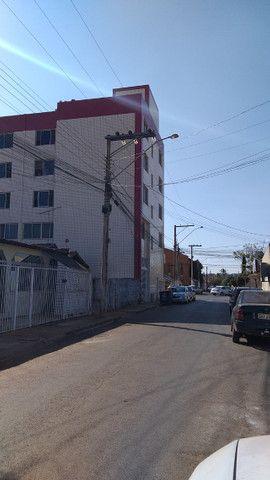 Casa-Avenida Comercial-Etapa A-Valparaíso 1- - Foto 3