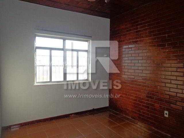 Ótima Casa, 4 Quartos, Piscina, Churrasqueira, Área 720 m², *ID: PT-08 - Foto 8