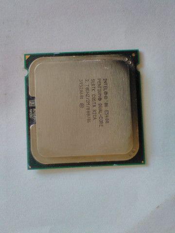 Processador Dual Core - Foto 2