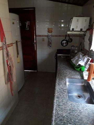 Casa em Maricá para Temporada, Fins de Semana e Pacotes de Feriados - Foto 16