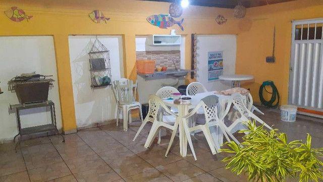 Casa de praia com piscina Itamaracá  - Foto 3