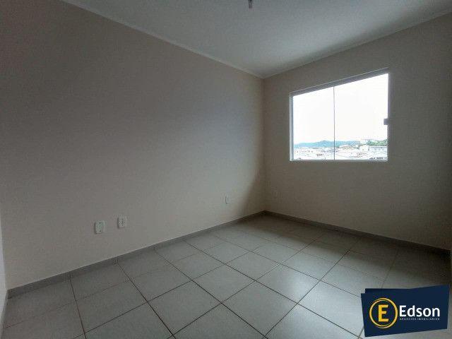 Apartamento 2 Dorm no bairro Pagani - R$ 155.000,00! - Foto 5