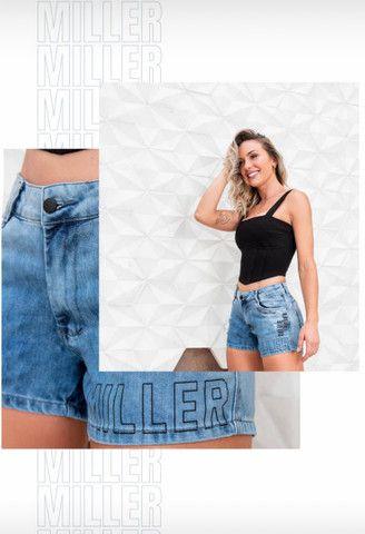 Miller  - Foto 3