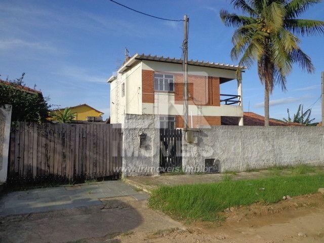 Ótima Casa, 4 Quartos, Piscina, Churrasqueira, Área 720 m², *ID: PT-08