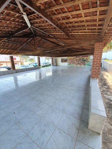 Vendo lindo duplex na ILha de Itamaracá - Foto 18