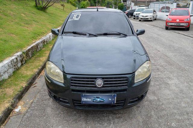Siena EL 1.0 - 2010 - Foto 3
