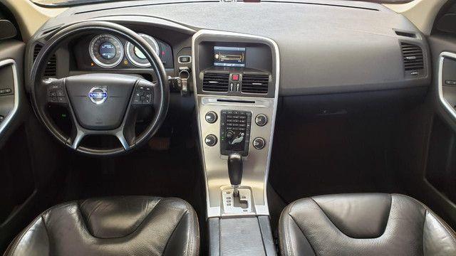 Volvo XC60 2011 - Foto 8