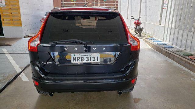 Volvo XC60 2011 - Foto 3