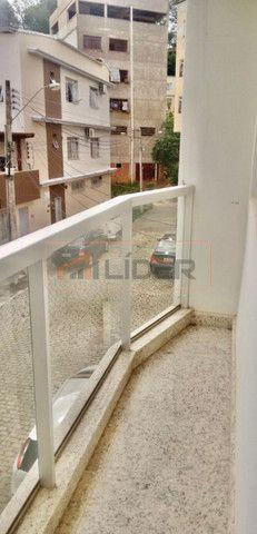 Apartamento com 02 Quartos + 01 Suíte no Bairro Vila Lenira - Foto 16