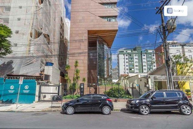 Apartamento com 190m² e 3 quartos - Foto 19