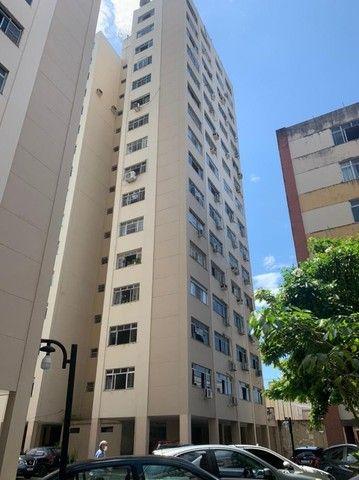 Residencial Jardim Ipiranga - Foto 2