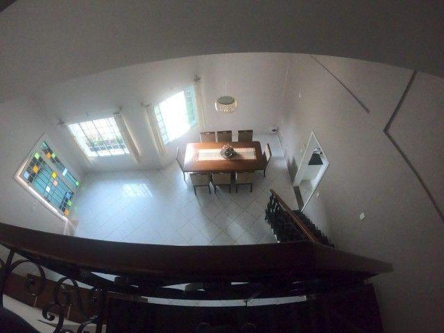 Linda Casa Conj. Tiradentes com Piscina e 5 quartos sendo 2 Suítes - Foto 13