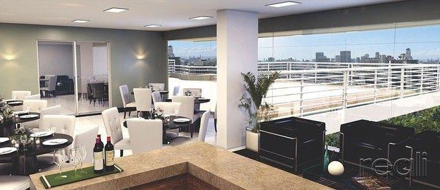 Apartamento à venda com 3 dormitórios em Parquelândia, Fortaleza cod:RL850 - Foto 6