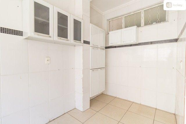 Apartamento com 75m² e 3 quartos - Foto 12