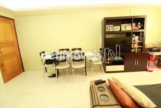 Apartamento à venda com 2 dormitórios em Núcleo bandeirante, Núcleo bandeirante cod:852147 - Foto 7