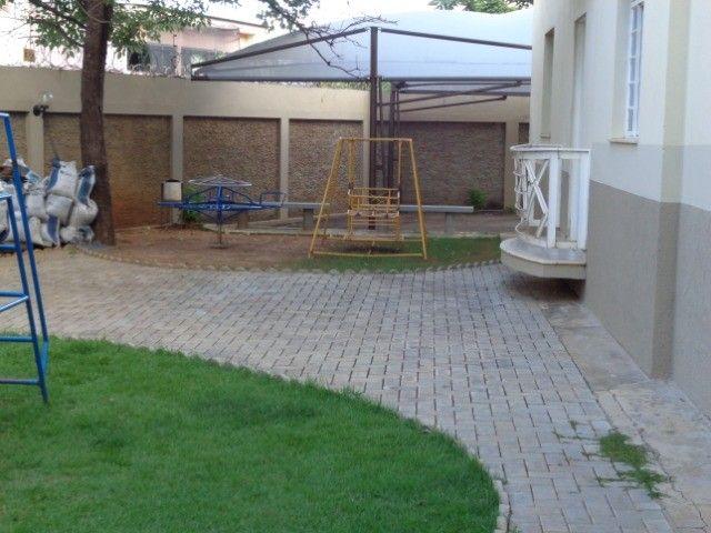 Apartamento com 3 quartos, 70 m², aluguel por R$ 800/mês - Foto 17