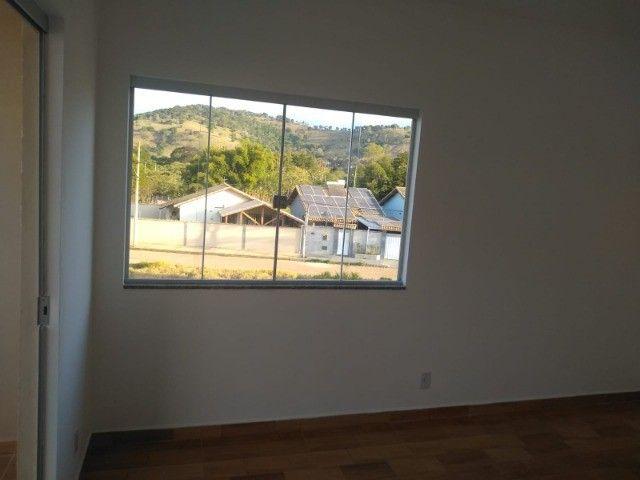 Vendo- Casa 3 dormitórios sendo uma Suite São Lourenço-MG  - Foto 18