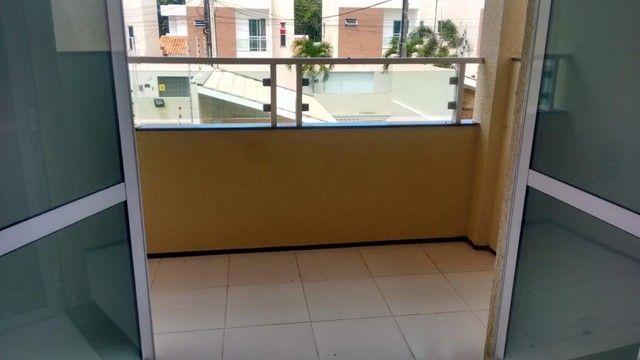 Casa Duplex, 125 m² por R$ 330.000,00 - Tamatanduba - Eusébio/CE - Foto 11