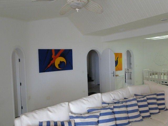 Apartamento à venda com 4 dormitórios em Enseada, Guarujá cod:77553 - Foto 20
