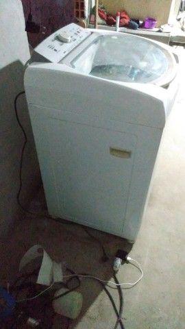 Máquina de lavar roupa Brastemp - Foto 2