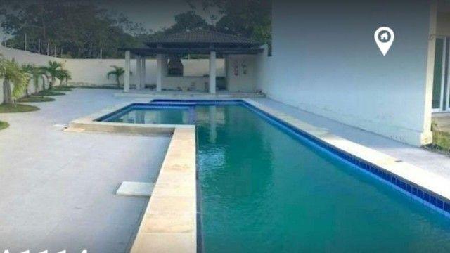 Casa Em Condominio, 02 Suites, 02 Vagas , Guaribas - Eusébio/CE - Foto 9