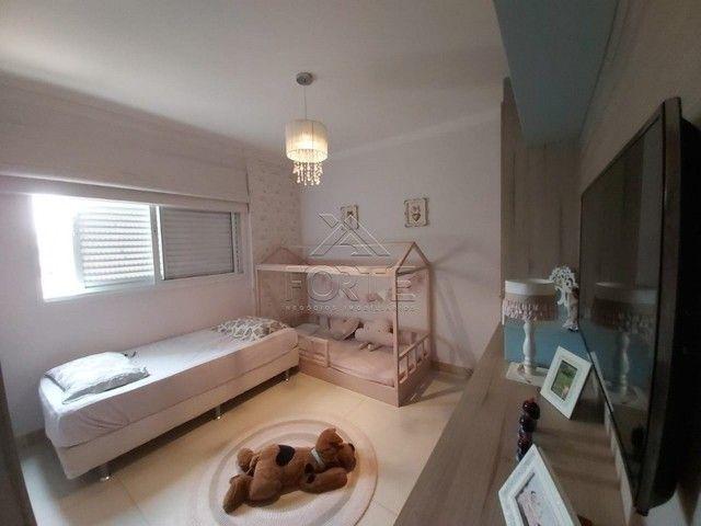 Apartamento à venda com 3 dormitórios em Cidade alta, Piracicaba cod:59 - Foto 15