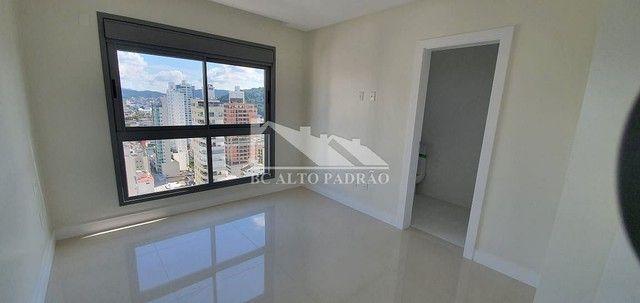 APARTAMENTO 4 suítes no Ed. NEW YORK Apartaments - Centro - Balneário Camboriú/SC - Foto 18