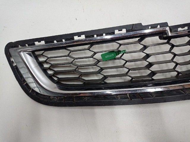 Grade Inferior Chevrolet Cobalt 2011 2012 2013 2014 2015 - Foto 2