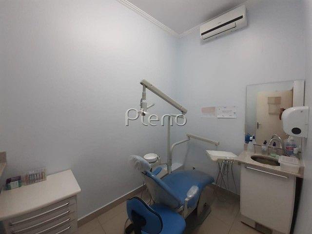 Escritório à venda com 1 dormitórios em Jardim guanabara, Campinas cod:CA028037 - Foto 14