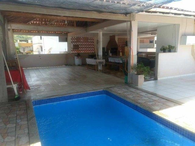 Casa São Roque do Canaã - Foto 2