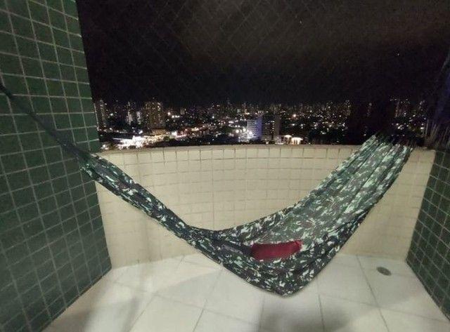 Josy Mello Alexandre Fernandes vende - Foto 5