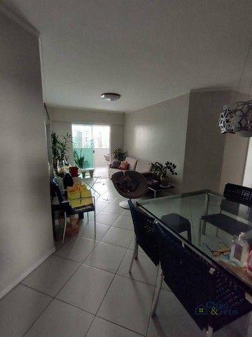 Ed. Zahir Residence - Pedreira - Foto 17