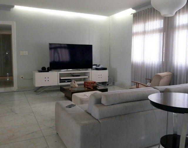 apartamento 4 quartos - Foto 3