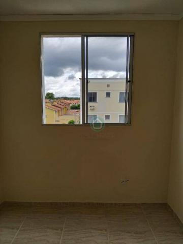 Apartamento Duplex 91m2 no Ciudad De Vigo por apenas R$ 305.000,00 - Foto 9