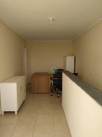 Apartamento Duplex 91m2 no Ciudad De Vigo por apenas R$ 305.000,00 - Foto 10