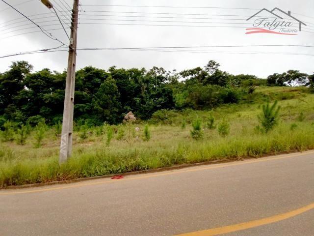 Terreno à venda em Ipiranga, São josé cod:43 - Foto 16