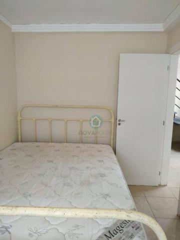 Apartamento Duplex 91m2 no Ciudad De Vigo por apenas R$ 305.000,00 - Foto 7
