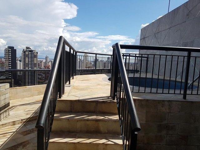 apartamento em Belém - Foto 6