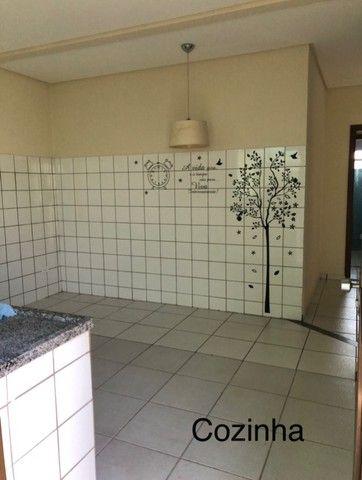 Apartamento Chácara Cachoeira excelente localização! - Foto 12