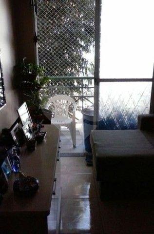 Apartamento à venda com 3 dormitórios em Butantã, São paulo cod:298-IM158630 - Foto 3