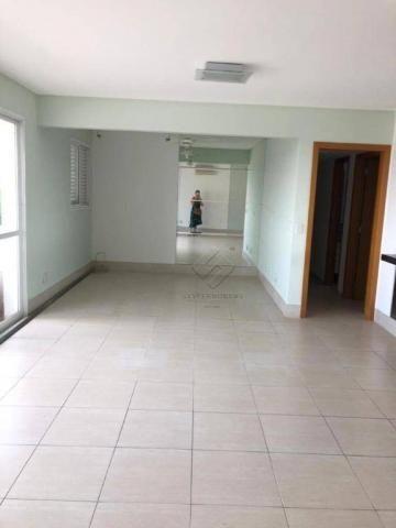 Apartamento no Edifício Jardins de France com 3 dormitórios à venda com 118 m² por R$ 550. - Foto 17