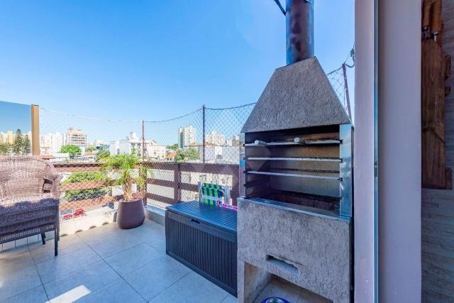 Apartamento à venda com 2 dormitórios em Passo da areia, Porto alegre cod:8897 - Foto 5