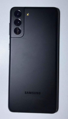 S21 Plus +5G 128GB (TROCO POR IPHONE) - Foto 2