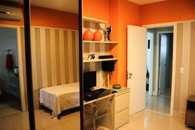 Apartamento 4/4 à venda em Patamares - Foto 14